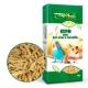 Корм для птиц и грызунов Triol Standart  Овес 500 гр