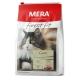 Сухой корм для кошек Meracat Finest Fit Giant для кошек крупных пород 1,5 кг