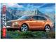 Пазлы Хатбер 1000 деталей, Elite Car