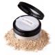 Пудра для лица The Saem ECO SOUL Real Fit Powder - Natural Beige