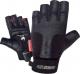 CHIBA Мужские перчатки Classic 42176 чёрный