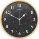 Часы настенные ENERGY ЕС107