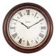 Часы настенные ENERGY ЕС19