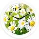 Часы настенные ENERGY ЕС98