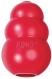 Игрушка для собак Kong Classic XL 13*8 см