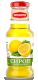 Сироп Пиканта лимонный 250 мл