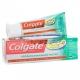 Зубная паста Colgate Total 12 Гель Профессиональная чистка (75 мл)