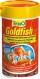 Корм для рыб Tetra Goldfish Food хлопья 250мл