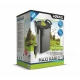 Фильтр внешний AQUAEL MAXI KANI 500, 1400л/ч, 350-500 л