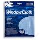 Салфетка из микрофибры Window/стекло/