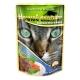 Пауч для кошек Ночной охотник в желе 100 г