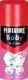 Репеллент для всей семьи  Рефтамид BABY 100мл (Сибиар)