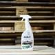 Чистящее средство для кухни Grass Azelit, (казан) 600 мл