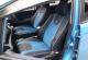 Готовые чехлы на  Honda Fit 2007-13 Автокомфорт
