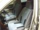 Чехлы на Nissan X-Trail (I) 2000-07  Автокомфорт кузов Т30