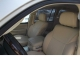 Чехлы на Lexus LX 570 2007-15 Автокомфорт