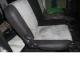 Чехлы на Nissan NV200 Commercial Van 2009- Автокомфорт