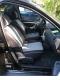 Чехлы на Nissan Terrano (III) Comfort 2014-17 Автокомфорт