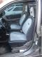 Чехлы на Nissan X-Trail (I) 2000-07 Автокомфорт вторая версия салона