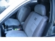 Чехлы на Nissan Wingroad (II) 1999-2005 Автокомфорт
