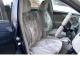 Чехлы на Toyota Axio без подлокотника 2006-12 Автокомфорт