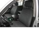 Чехлы на Toyota Land Cruiser 200 , 2007- Автокомфорт