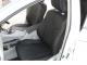 Чехлы на Toyota Prius 30 2009- Автокомфорт
