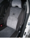 Чехлы на Toyota Wish трансформер 2003-09 Автокомфорт