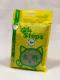 Наполнитель суперкомкующийся 4Step TOFU Зеленый чай, 3 мм