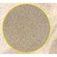 Грунт  Лунный/Солнечный/Белый  в ассортименте 1 кг