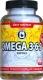 Пищевая добавка  Nutrition aTech Nutrition Omega 3-6-9, 90 капсул