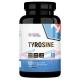 Спортивная добавка Fitness Formula TYROSINE 120 капсул