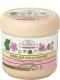 Крем для рук и ногтей Зеленая аптека питательно-восстанавливающий с мальвой и растительными церамидами 300 мл