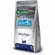 Сухой корм для кошек при пищевой аллергии Farmina Vet Life Cat Ultra Hypo