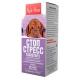 СТОП-СТРЕСС 5 для собак больше 30 кг 20 таб