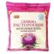 Расторопша семена 100г Бородинские