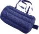 Подушка-опора для спины Премиум 20*40