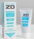 Крем д/лица ночной питательный с натуральным коллагеном Collagen ZD 50 мл