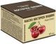 Масло косточек вишни косметическое 75мл