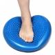 Подушка воздушная для тренировки мышц спины и релаксации стоп