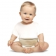 Бандаж противогрыжевый абдоминальный, для детей до 3 лет Ecoten ГП - 001