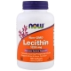 Лицетин Now Foods Lecithin 1200 мг 100 капс