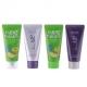 Набор средств для волос, тела и лица дорожный  Daeng Gi Meo Ri Vitalizing Travel Kit 120