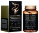 Сыворотка ампульная многофункциональная с золотом и пептидами Farmstay FarmStay 24K Gold & Peptide, 250мл