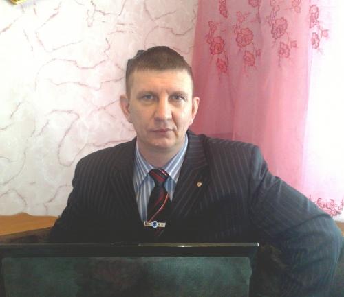 Фотография PILLIGRIM РЫБАКОВ АЛЕКСЕЙ ОЛЕГОВИЧ