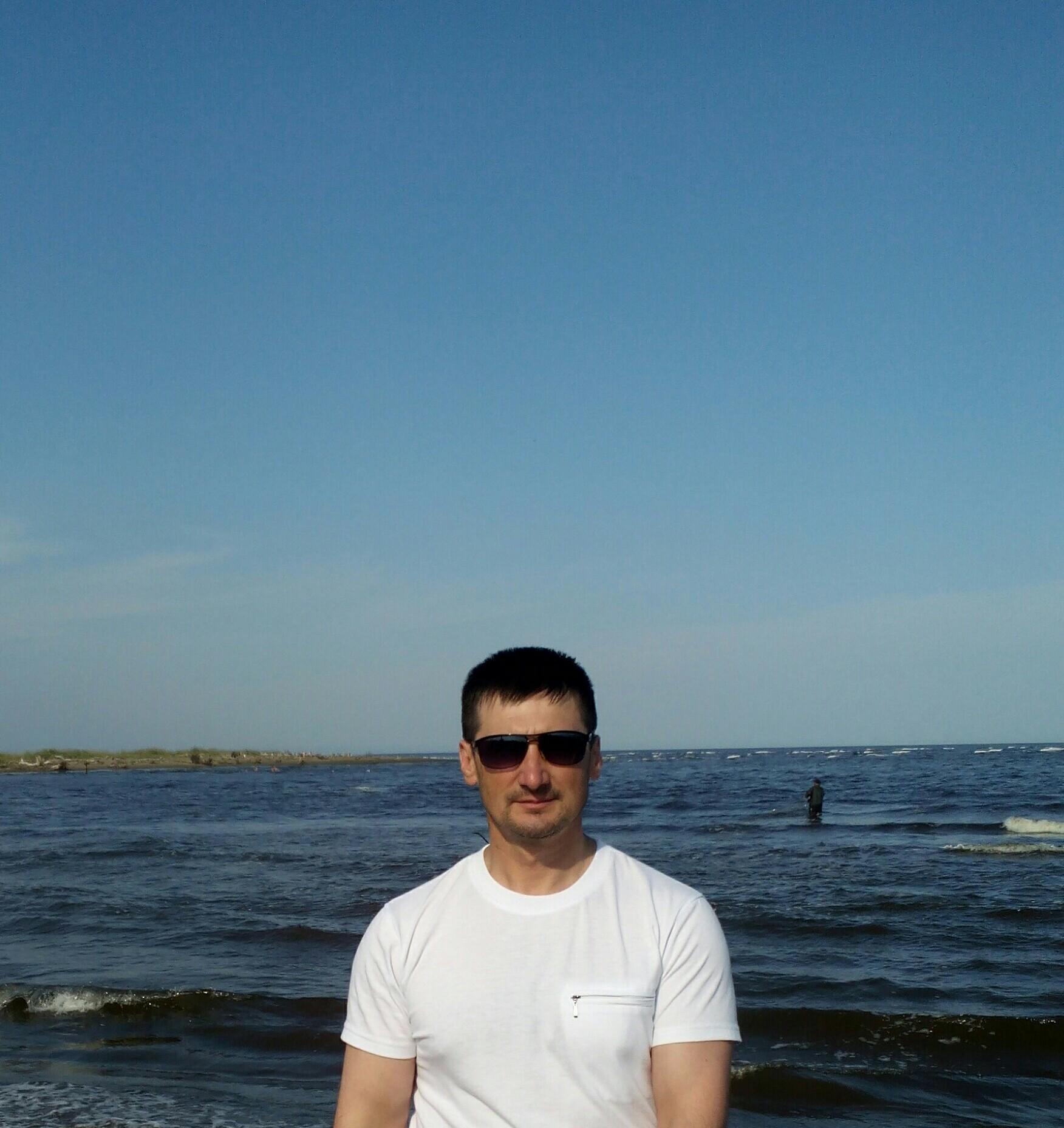 Фотография SS77 Сергей