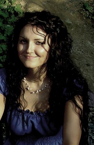 Фотография юрист2006 Анастасия