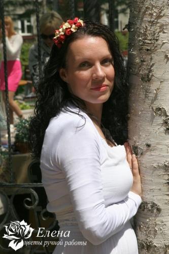 Фотография Lyovushka Елена