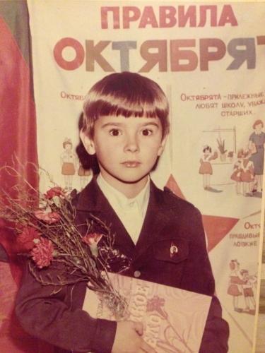 Фотография qqshonok Алексей