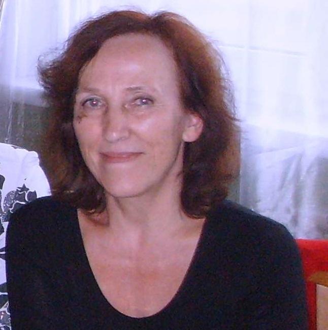 Фотография okhinochka Galina